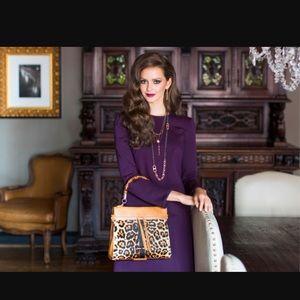 Elaine Turner  Dresses & Skirts - Elaine Turner  dress