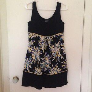 Dresses & Skirts - Short Summer Dress , size: M / L