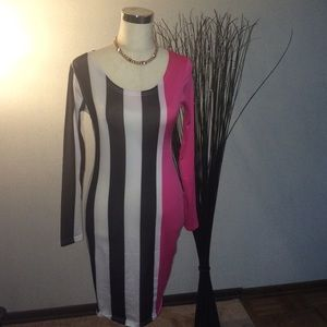 Dresses & Skirts - 💥💥💥💥Party Dress😊💥💥💥