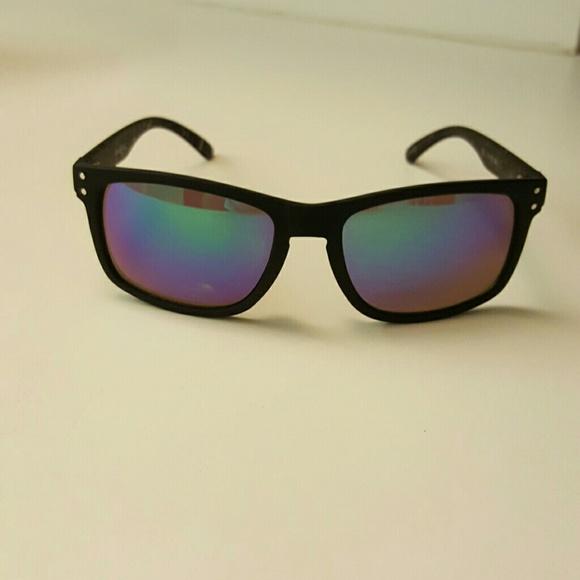 bb03aa3e76 Panama Jack sunglasses. M 57394d6ff739bcb2a701ba00