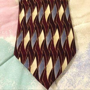 Arrow Other - Tie