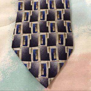 Pierre Cardin Other - Tie
