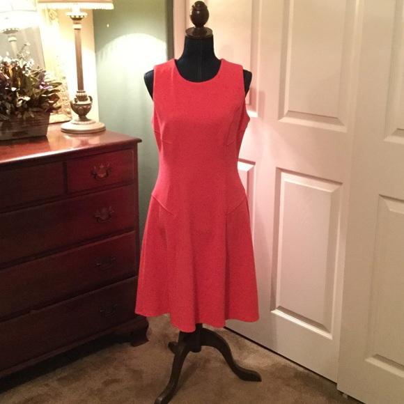 Ronnie Nicole Dresses Dress Poshmark