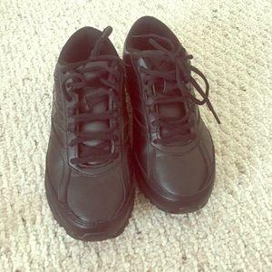 sanita dansko black sanita dansko leather non slip