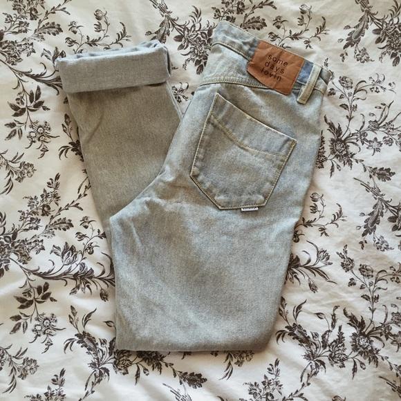 Somedays Lovin Denim - SOMEDAYS LOVIN Jeans