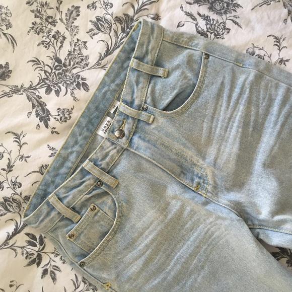 Somedays Lovin Jeans - SOMEDAYS LOVIN Jeans
