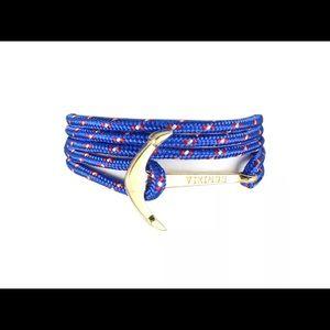 Jewelry - ⚓️ Nautical Bracelet/Anklet⚓️
