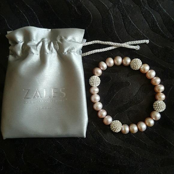 jewelry pandora charms pandora charm jewelry box