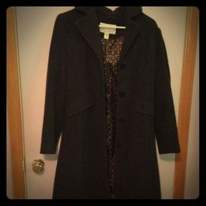 Jaclyn Smith Coat
