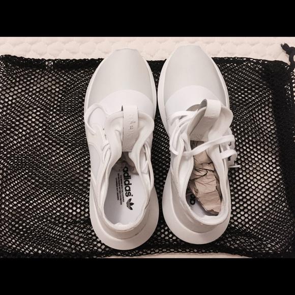 Adidas Tubular Defiant Sizing