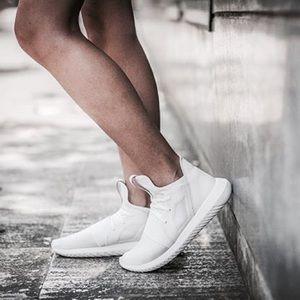 super popular 96036 73a9d adidas Adidas Zapatos Para Mujer Tubulares uuDtJfqSZ7 ...