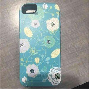 iPhone 5/5s otterbox