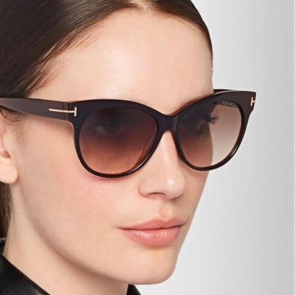 da24d958cd Tom Ford  saskia  sunglasses. M 573a1dd2713fde75b10902cf
