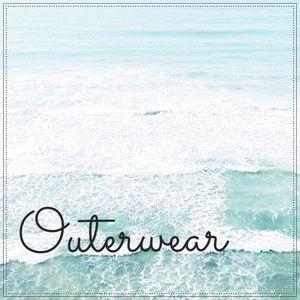Jackets & Blazers - Outerwear ❄️💐