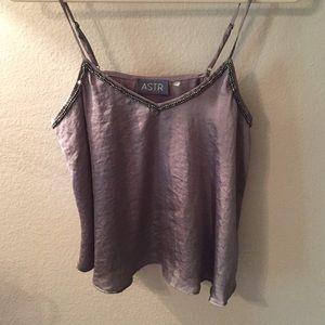 ASTR Tops - ASTR blouse