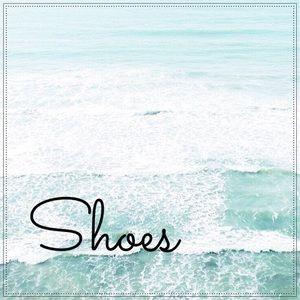 Shoes - Shoes 👠