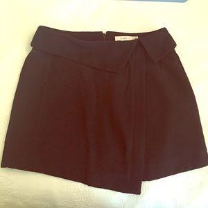 'Lush' skirt