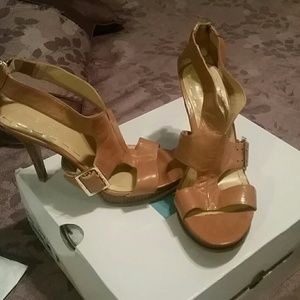 Nine West Shoes - Nine West heels ‼️‼️