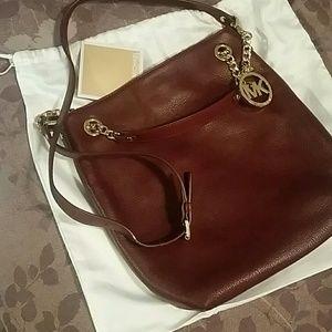 Michael Kors Handbags - MICHAEL KORS NWOT‼️‼️