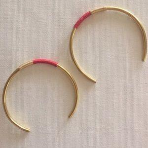 Beora Jewelry