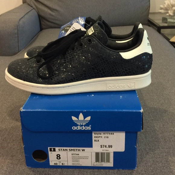 adidas outlet 40