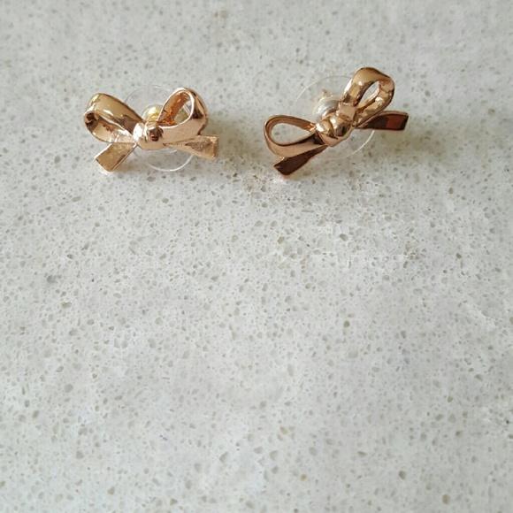 2848bc19d8c0 kate spade Jewelry - Kate spade