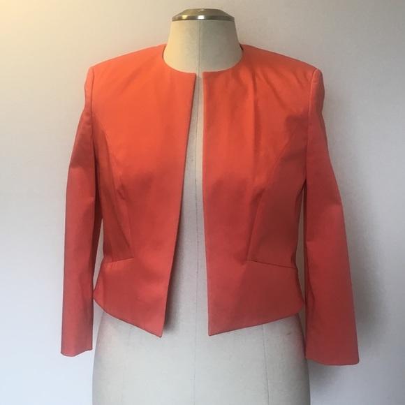 Hugo boss ladies coats sale