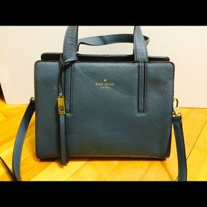 d0423692ca57 Women s Kate Spade Clearance Handbags on Poshmark
