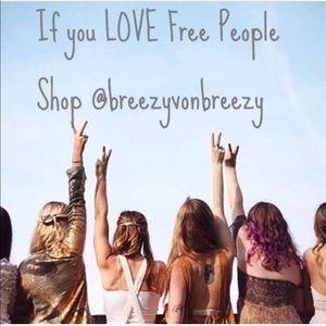 Free People Dresses & Skirts - Closet Full of Free People