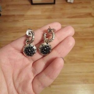 John Hardy Jewelry - John Hardy Earrings!