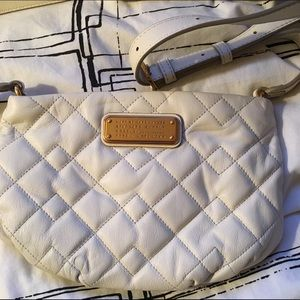 Marc by Marc Jacobs Handbags - Marc by Marc Jacobs Percy Quilted Crossbody