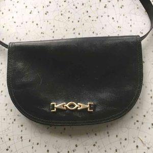 Vintage 80's purse