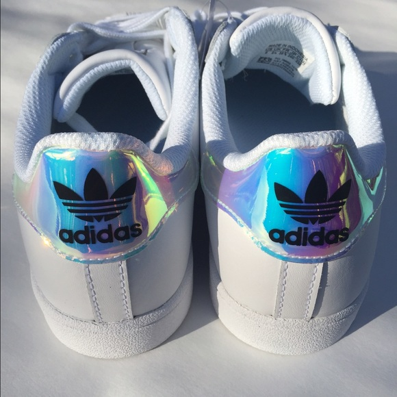 cb2275f1518 Adidas Superstar 2 Leather Snake Shoes Silver Black Better Shape ...