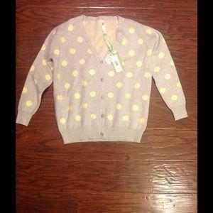 Alice Moon Sweaters - Alice Moon Sweater