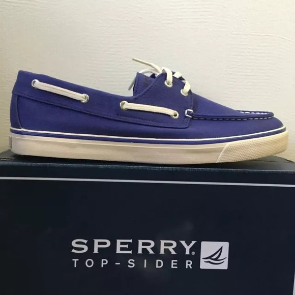 Sperry Shoes | Womens Sperry Top Siders