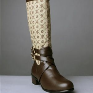 Rocawear Shoes - BRAND NEW BOOTS