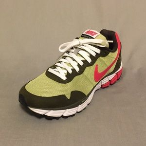 Nike shoes | air pegasus 25th special edition | poshmark.