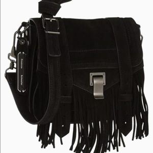 Proenza Schouler Medium Bag (New)