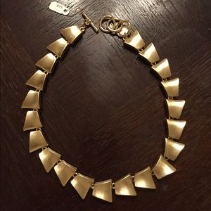 New Marlyn Schiff necklace