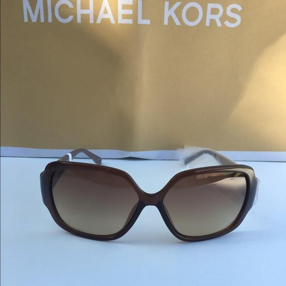 50 michael kors accessories brand new michael kors