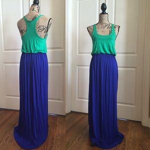 Pink Clove Dresses & Skirts - Maxi Dress