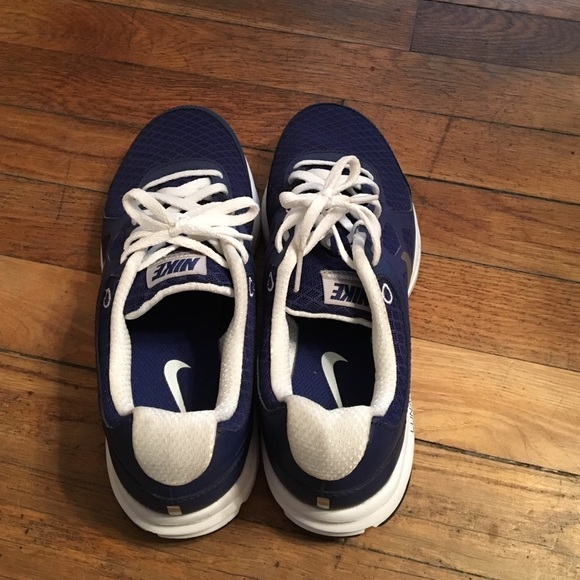 Innovative Lunarlon Nike Women S Running Shoes More Women Running Shoes Lunarlon