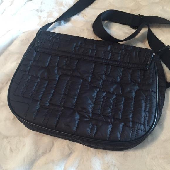 dd77ad0e4af1 puma crossbody bag cheap   OFF39% Discounted