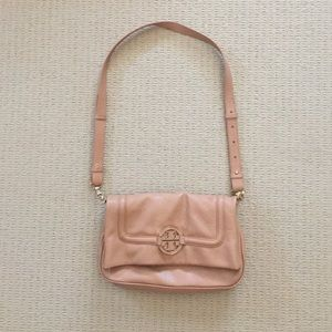 birkin bag replica best - Tory Burch - Like new Tory Burch tan purse, wear it two ways! from ...