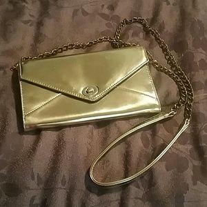 ALDO Handbags - Envelope crossbody bag