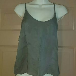 BRANDY MELVILLE TOP-ONE SIZE FITS ALL-NWOT