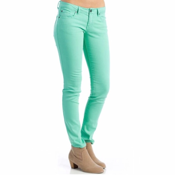 Unique 23 Wonderful Mint Green Pants Womens U2013 Playzoa.com