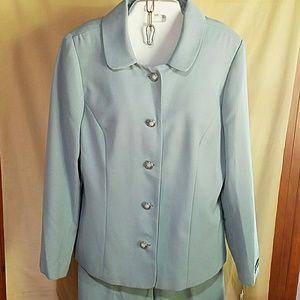Koret Jackets & Blazers - Vintage Blazer
