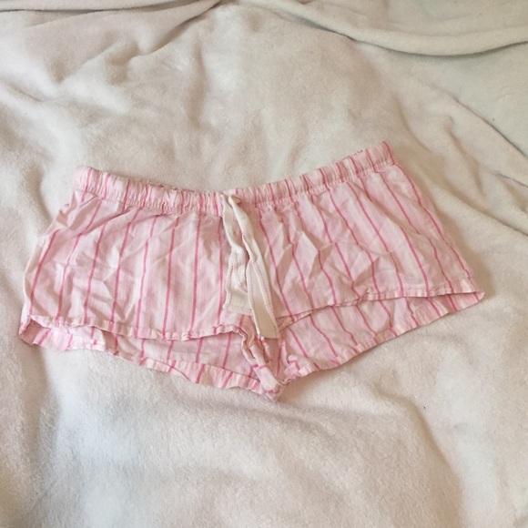 bd6ddfcd42 Charlotte Russe Intimates   Sleepwear
