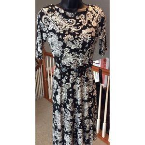 Jones New York Dresses & Skirts - Jones New York Dress
